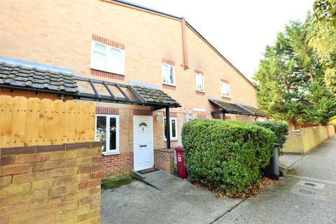 2 bedroom maisonette for sale - Burdett Court, Reading, Berkshire, RG2