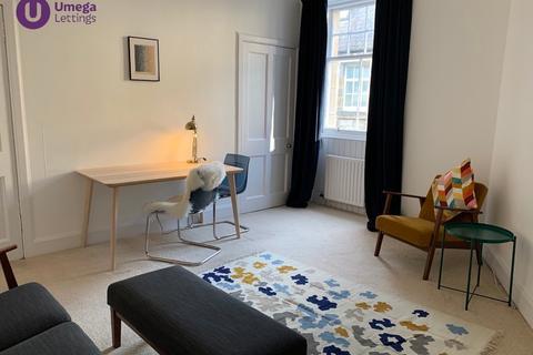 1 bedroom mews to rent - Rothesay Mews, West End, Edinburgh, EH3