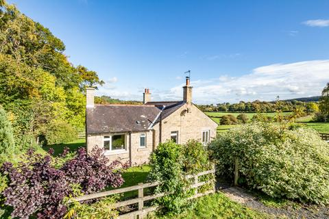 2 bedroom cottage to rent - Riding Mill NE44