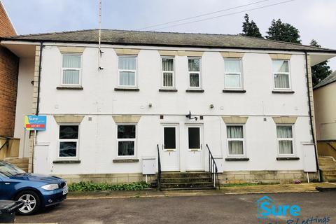 1 bedroom flat to rent - Kings Barton Street, Gloucester, GL1.