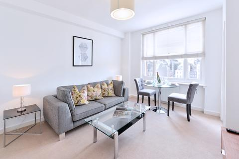 1 bedroom apartment to rent - Hill Street, Mayfair, London W2