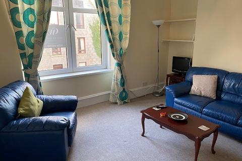 1 bedroom flat to rent - Stafford Street, City Centre, Aberdeen, AB25 3UQ