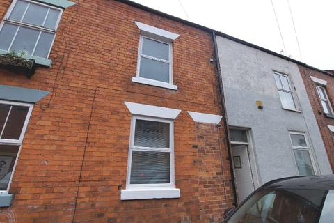3 bedroom terraced house to rent - George Street, , Grantham, NG31 6QL