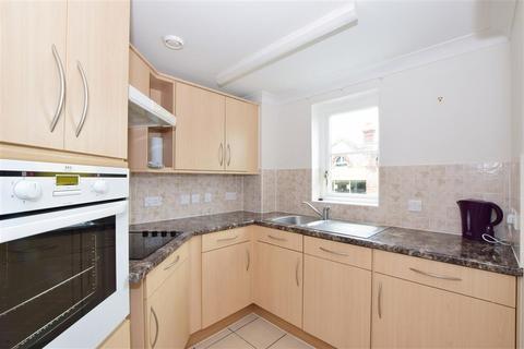 2 bedroom retirement property for sale - Queen Street, Arundel, West Sussex
