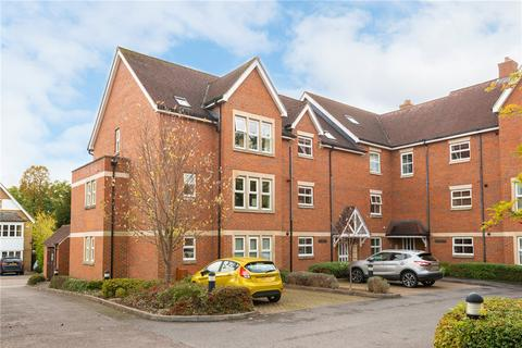 2 bedroom apartment for sale - Woodstock Road, Summertown, Oxford, OX2