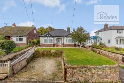 2 bedroom detached bungalow for sale - , Dunham On The Hill WA6 0
