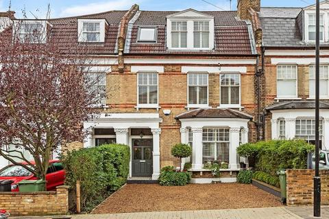 5 bedroom terraced house for sale - Bournevale Road, Streatham