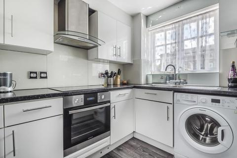 2 bedroom flat for sale - Gilbert Close, Shooters Hill