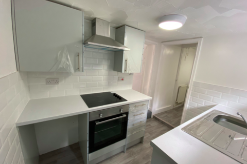 2 bedroom terraced house to rent - Penygraig - Tonypandy