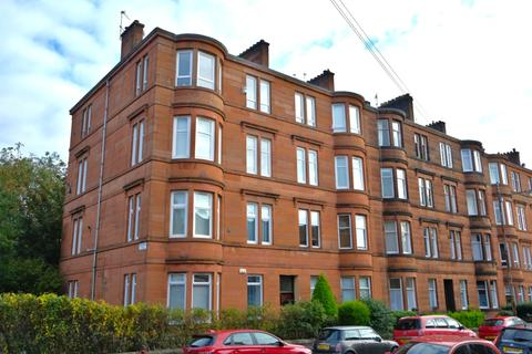 1 bedroom flat for sale - Cartvale Road, Flat 3/2, Battlefield, Glasgow, G42 9SZ