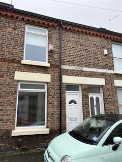2 bedroom terraced house for sale - Oak Street, Bootle, L20