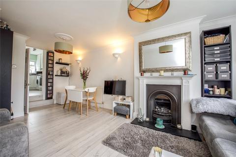 2 bedroom terraced house for sale - Croydon Road, Keston, Kent, BR2