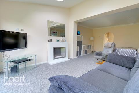 2 bedroom semi-detached house for sale - Margaret Close, Abbots Langley