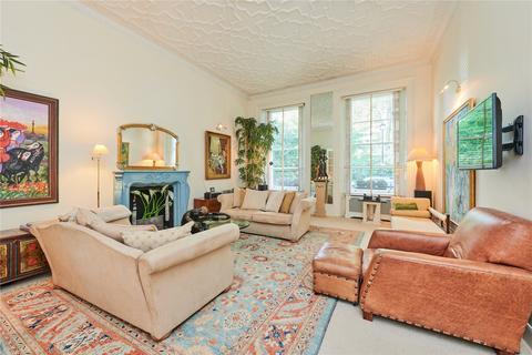 2 bedroom flat for sale - Gloucester Square, Hyde Park, London