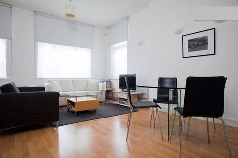 2 bedroom flat to rent - Oxford Drive, London SE1