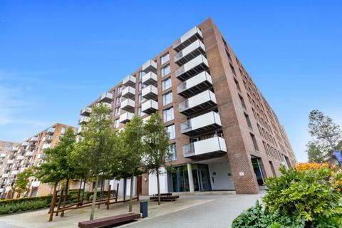1 bedroom flat for sale - Heron Place, E16