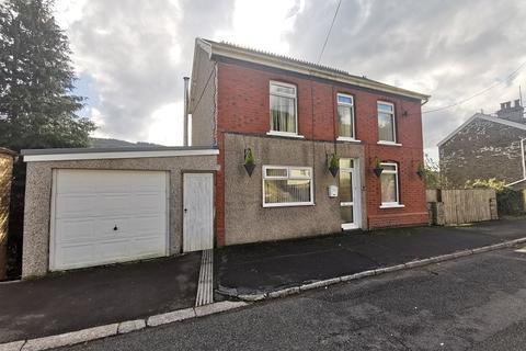 3 bedroom detached house for sale - Graig Road, Godrergraig, Pontardawe, Neath and Port Talbot.