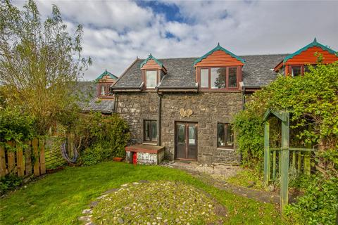 3 bedroom detached house for sale - The Steading, Byre and Gallery, Kilchoan, Acharacle, PH36