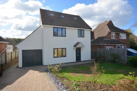 4 bedroom detached house to rent - Farmcombe Road, Tunbridge Wells