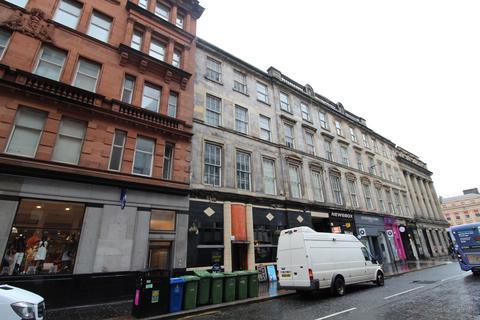 2 bedroom flat to rent - Queen Street, Glasgow G1