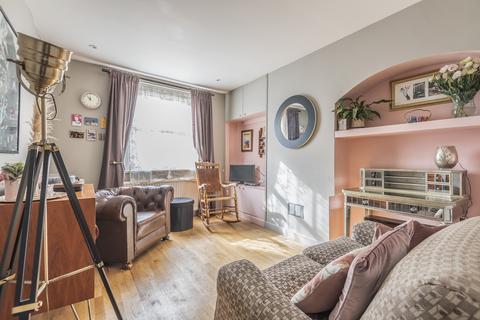 1 bedroom flat for sale - Snowsfields London SE1