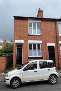2 bedroom end of terrace house for sale - Lytham Road, Clarendon Park, Leicester, LE2 1YD