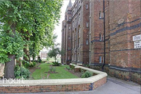 1 bedroom flat for sale - Bath Street, Nottingham