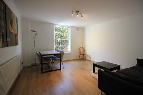 2 bedroom apartment to rent - Harrowby Street W1H 5HT