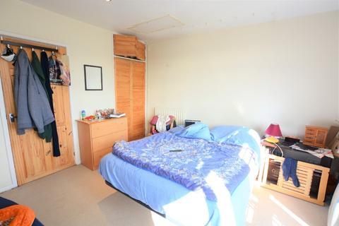 Studio to rent - Upper Lewes Road, , Brighton, BN2 3FB