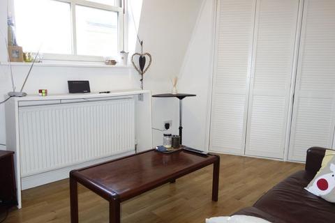 1 bedroom flat to rent - Flat ,  Church Road, London