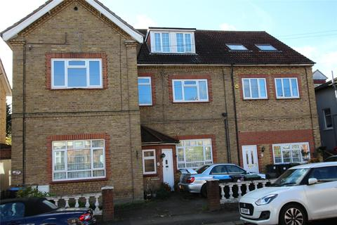 2 bedroom apartment for sale - St Georges Road, Enfield, Middlesex, EN1