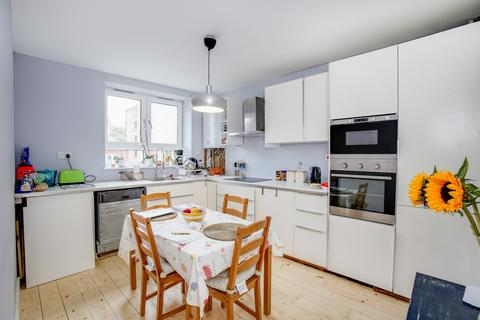 1 bedroom flat for sale - Fulham Road, Parsons Green, SW6