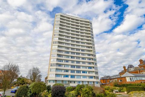 2 bedroom flat for sale - South Cliff Tower, Eastbourne