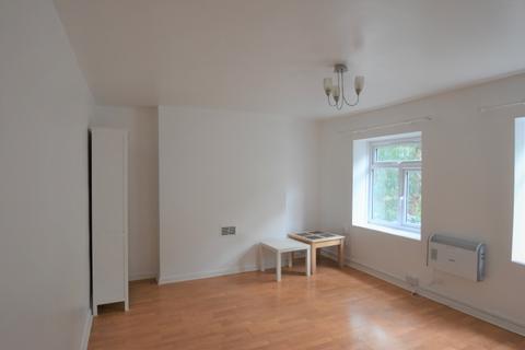 1 bedroom flat to rent - Lansdowne Lane Charlton SE7