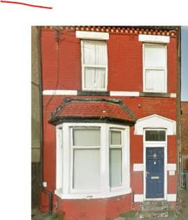 1 bedroom flat to rent - Banks Street , Blackpool FY1