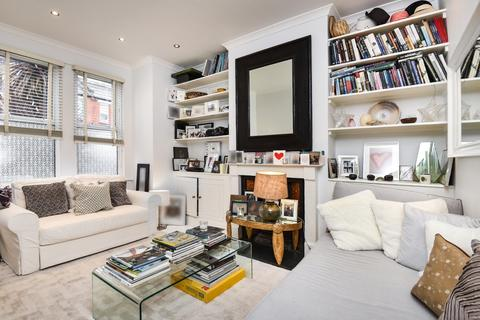 1 bedroom flat to rent - Durban Road West Norwood  SE27