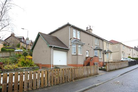 4 bedroom semi-detached house for sale - Kilsyth  G65