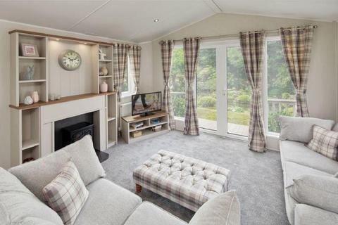 2 bedroom park home for sale - Lynch Lane, DT4