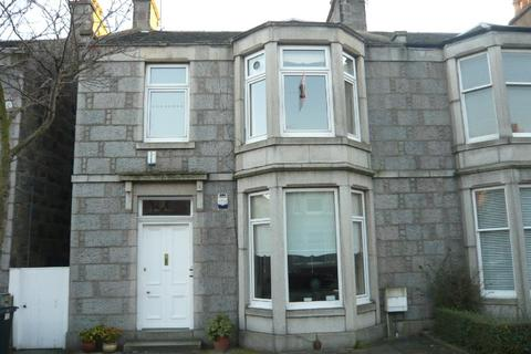 2 bedroom flat to rent - Stanley Street, First Floor, AB10
