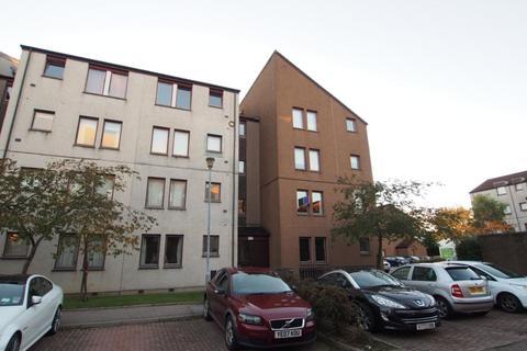 2 bedroom flat to rent - Headland Court, Aberdeen,