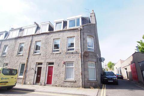 1 bedroom flat to rent - Jackson Terrace, Ground Floor, AB24