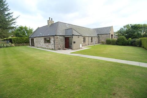 3 bedroom cottage to rent - Kinmundy, Kingswells, AB15