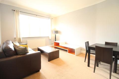 2 bedroom flat to rent - Rosemount Place, Aberdeen, AB25 2XX
