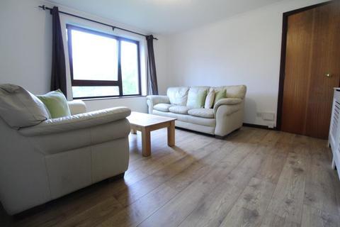 2 bedroom flat to rent - Berryden Road, , AB25