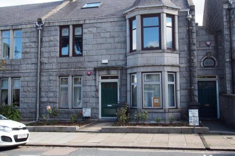 2 bedroom flat to rent - Cairnfield Place, Aberdeen, AB15