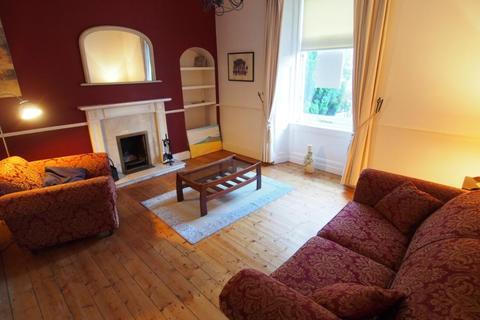 1 bedroom flat to rent - Skene Street, Aberdeen,