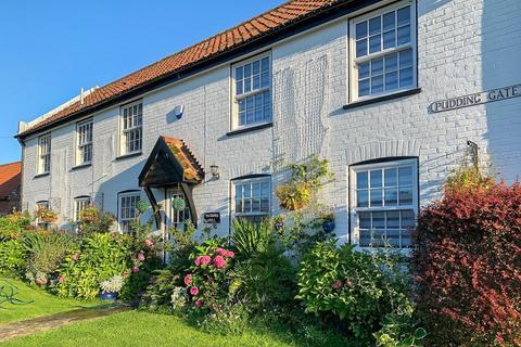 3 bedroom detached house for sale - Pudding Gate, Bishop Burton, Beverley, East Yorkshire, HU17