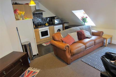 1 bedroom apartment to rent - Leazes Park Road, City Centre, Newcastle Upon Tyne, NE1 4PF