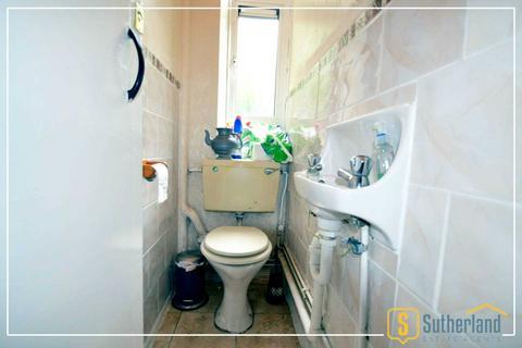 3 bedroom flat for sale - Bentinck House, White City
