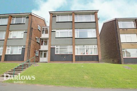 2 bedroom apartment for sale - Kennerleigh Road, Cardiff